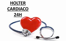 HOLTER CARDIACO IN FARMACIA